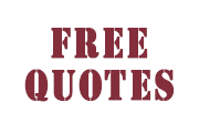 Free quotes available
